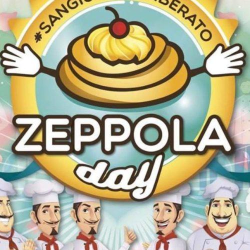Zeppola Day, dopo la crisi la festa con il dolce di San Giuseppe