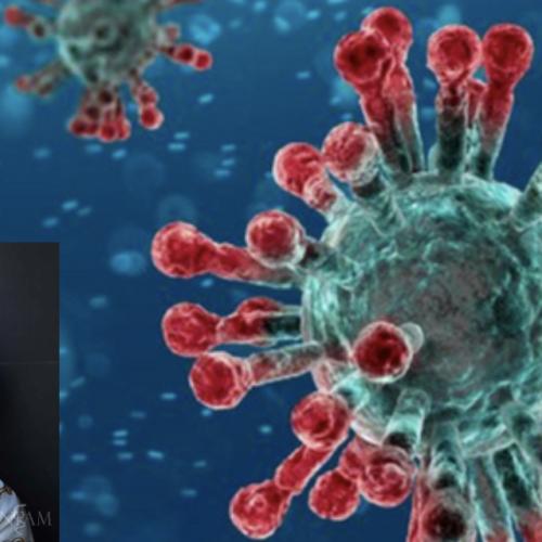 Coronavirus. Bottiglieri ai genitori, tenete a casa i vostri figli