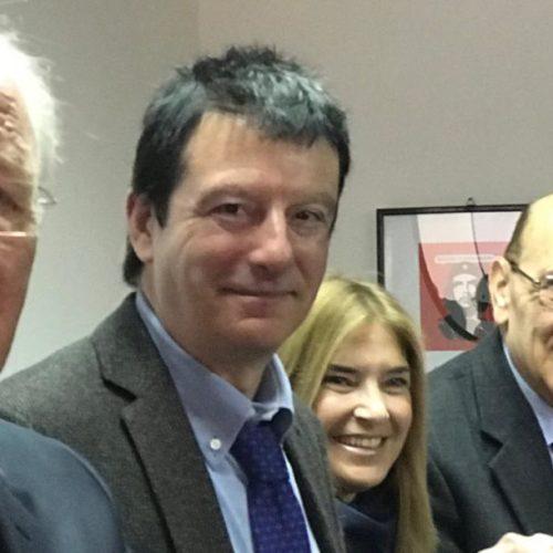 Nasce l'Osservatorio etico sulle minacce ai giornalisti. Ordine e Corecom insieme