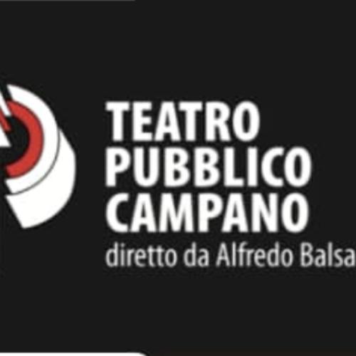 Teatro Comunale, voucher a richiesta per gli eventi annullati