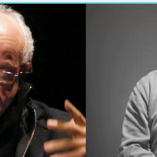 Live poetico, Taccogna e Faraldo sul web nel giorno del World Art Day