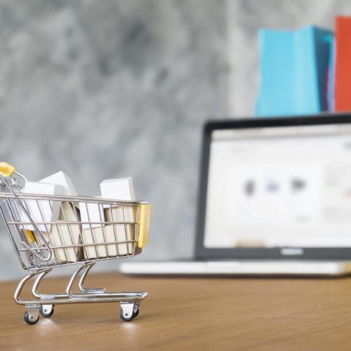 E-commerce: la rivoluzione del retail dopo il corona virus