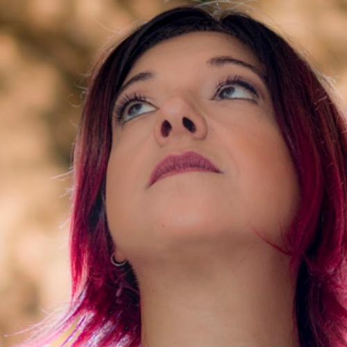 """Festival Ethnos, va sul web """"Amoreamaro"""" di Maria Mazzotta"""