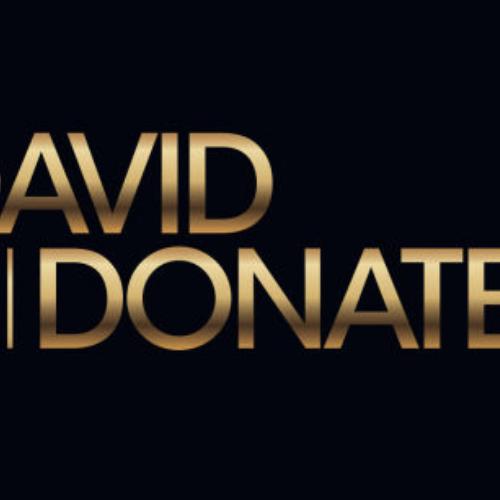 David di Donatello, tanta Caserta in lizza nelle cinquine