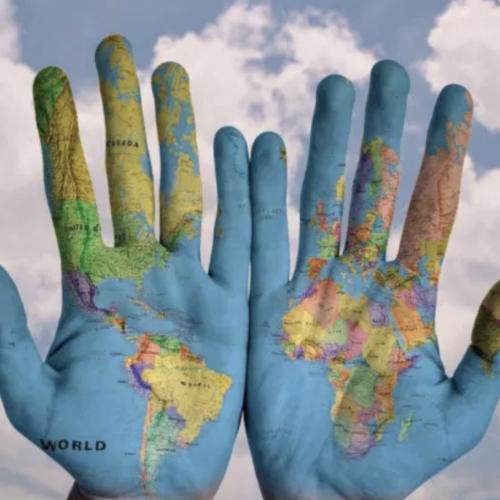 Giornata della diversità culturale, dialogo base dello sviluppo