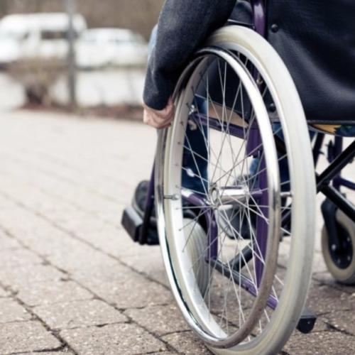 Studenti con disabilità. Università e Garante, un patto per la formazione