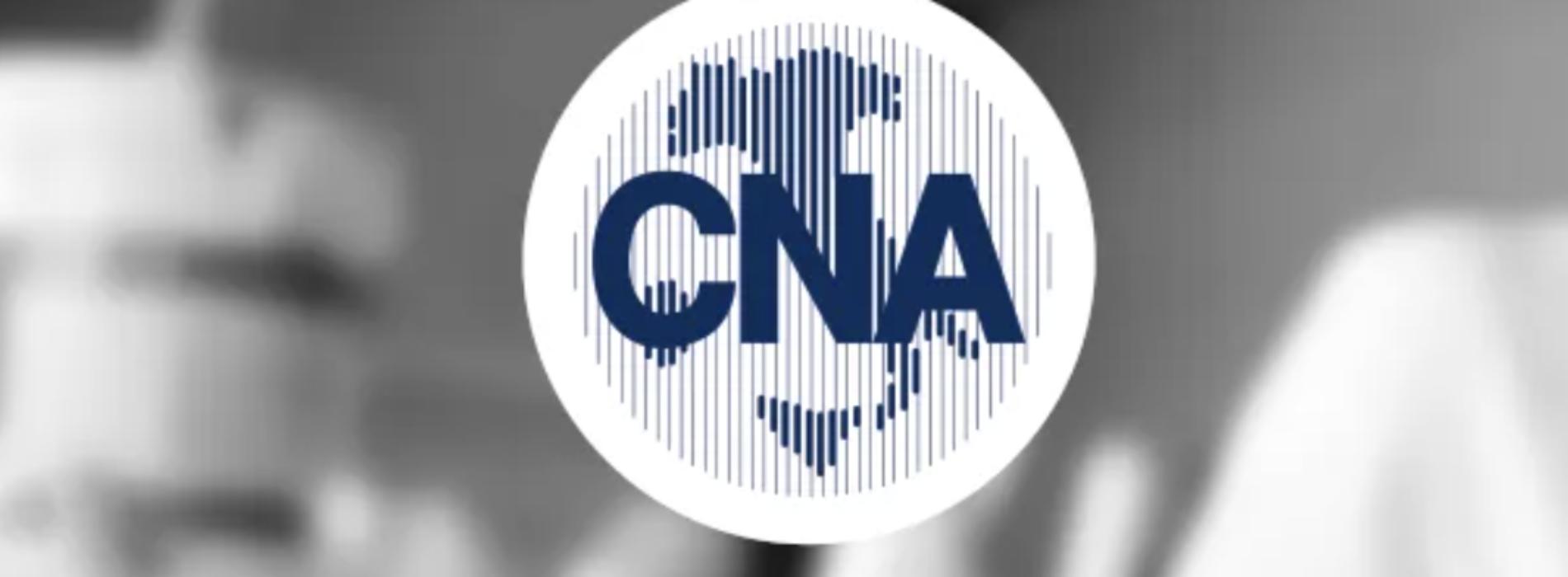 CNA Costruzioni. Appello al Governo: lavoro dignitoso per tutti