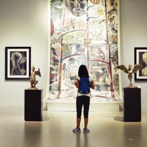 Covid 19 e Musei, il Mibact lancia una campagna di ascolto