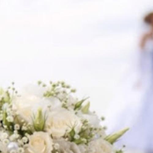 Settore wedding in Campania, possibile ripresa a metà giugno