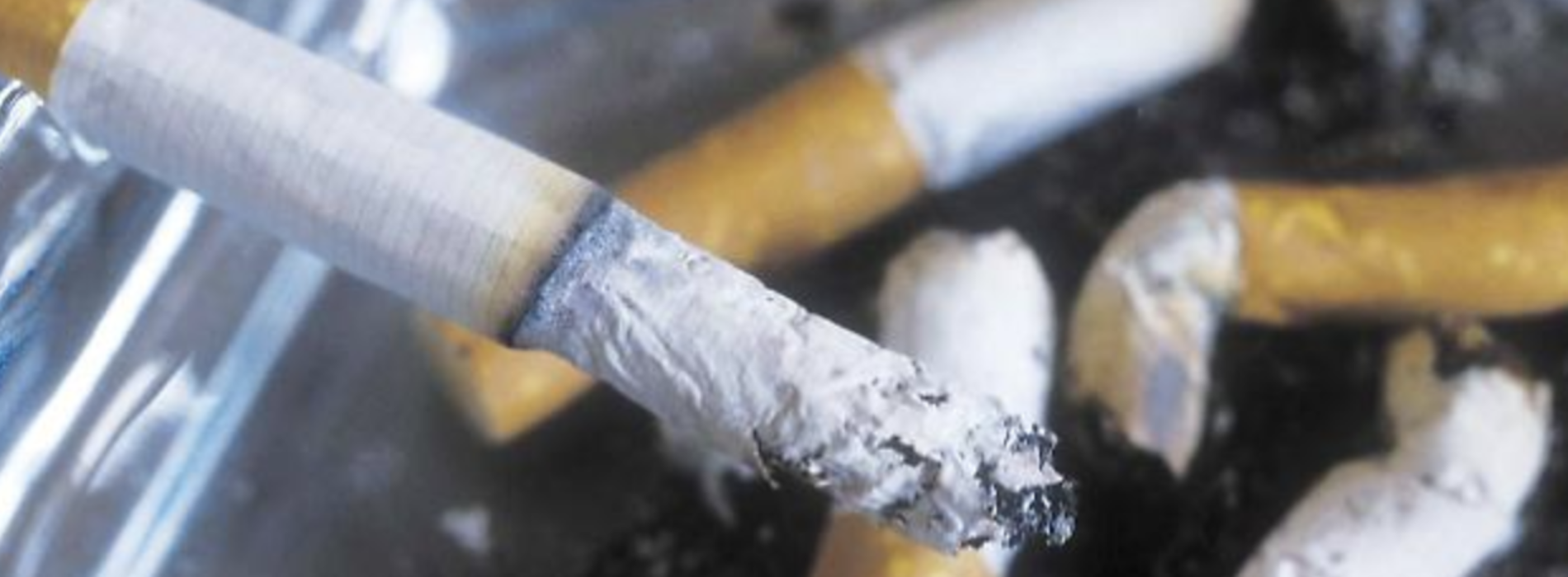 Giornata Mondiale senza tabacco. Diminuito il consumo nel lockdown