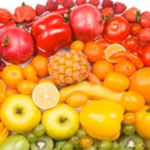 Prof Monda: Pandemia di obesità, la terapia parte dalla tavola