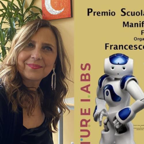Future Labs. Il Premio Scuola Digitale va online con il Giordani