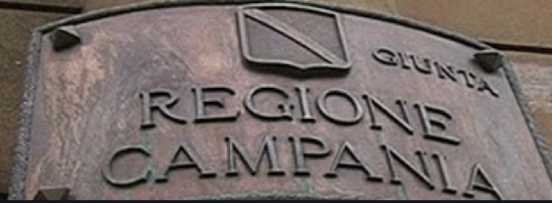 Regione Campania, riaprono i Centri per l'impiego. 22 le strutture