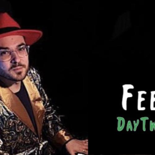 """""""Ce' Musica"""", il jazz del Feelix DayTwenty9 ora in modalità Tv"""