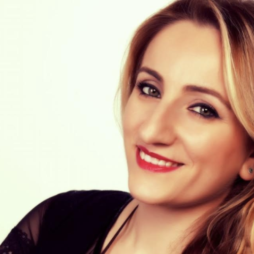Emanuela Belcuore, lei garante dei detenuti in Terra di Lavoro