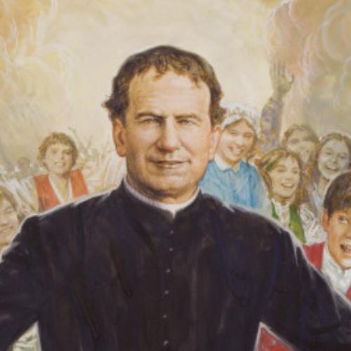 Vita Ce n'è, il Comune sostiene l'Estate Ragazzi ai Salesiani