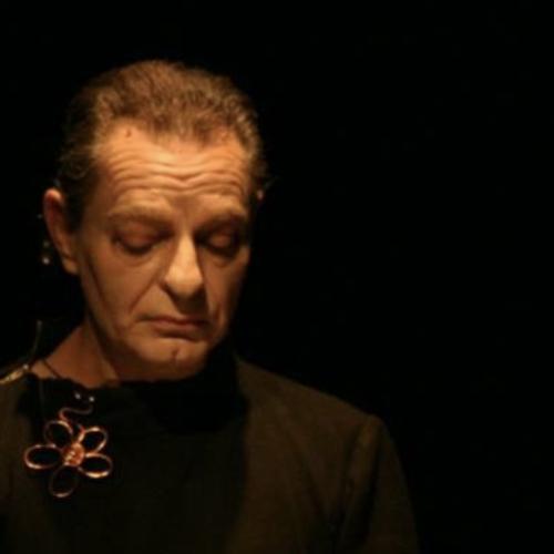 Teatro Pubblico Campano. Teatro di Cortile, Moscato a Palazzo Firrao