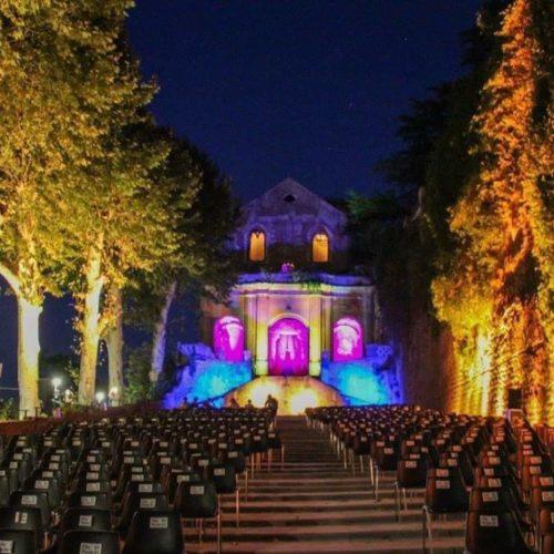 Scenari Casamarciano, al via il Festival tra musica e teatro