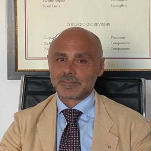 Crisi d'impresa, le novità. Webinar dei Commercialisti Caserta