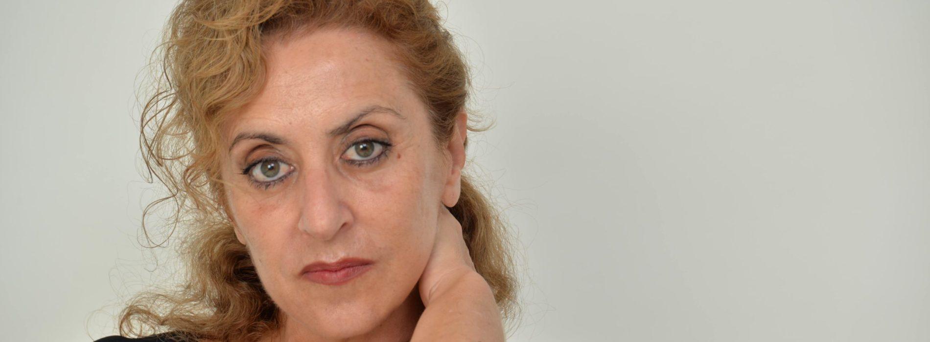 Napoli Teatro Festival, in scena Rumore di fondo con Gea Martire