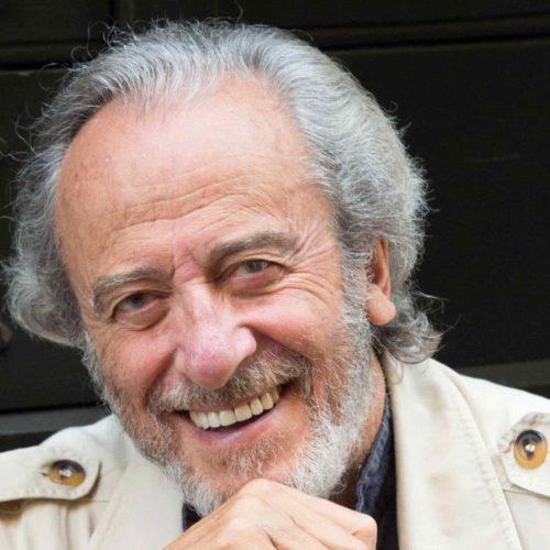 Napoli Teatro Festival,  Rigillo apre la sezione SportOpera