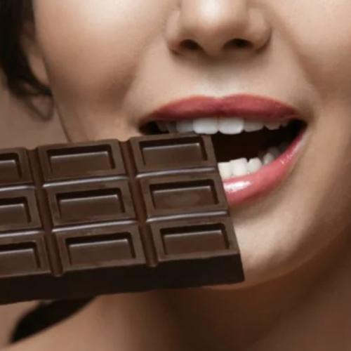 Giornata mondiale del cioccolato, peccato di gola molto amato!