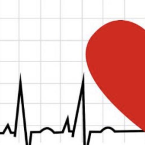 Percorso salute, al Jambo la giornata delle donazioni con medici ed esperti