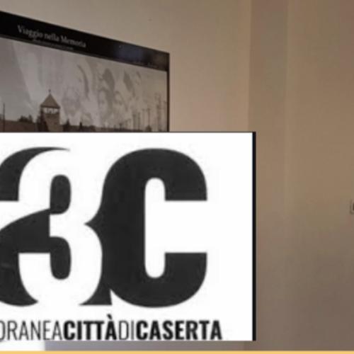 Caserta, dopo lockdown riapre il Museo d'arte contemporanea