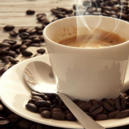 Cultura del caffè espresso napoletano, patrimonio Unesco, al via la procedura