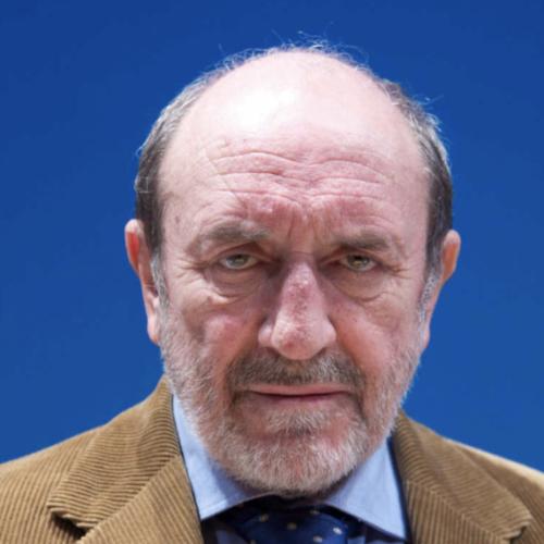 Casamarciano, lectio di Umberto Galimberti sul nichilismo
