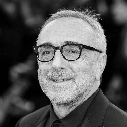 Napoli Teatro Festival Italia, arriva il giorno di Silvio Orlando