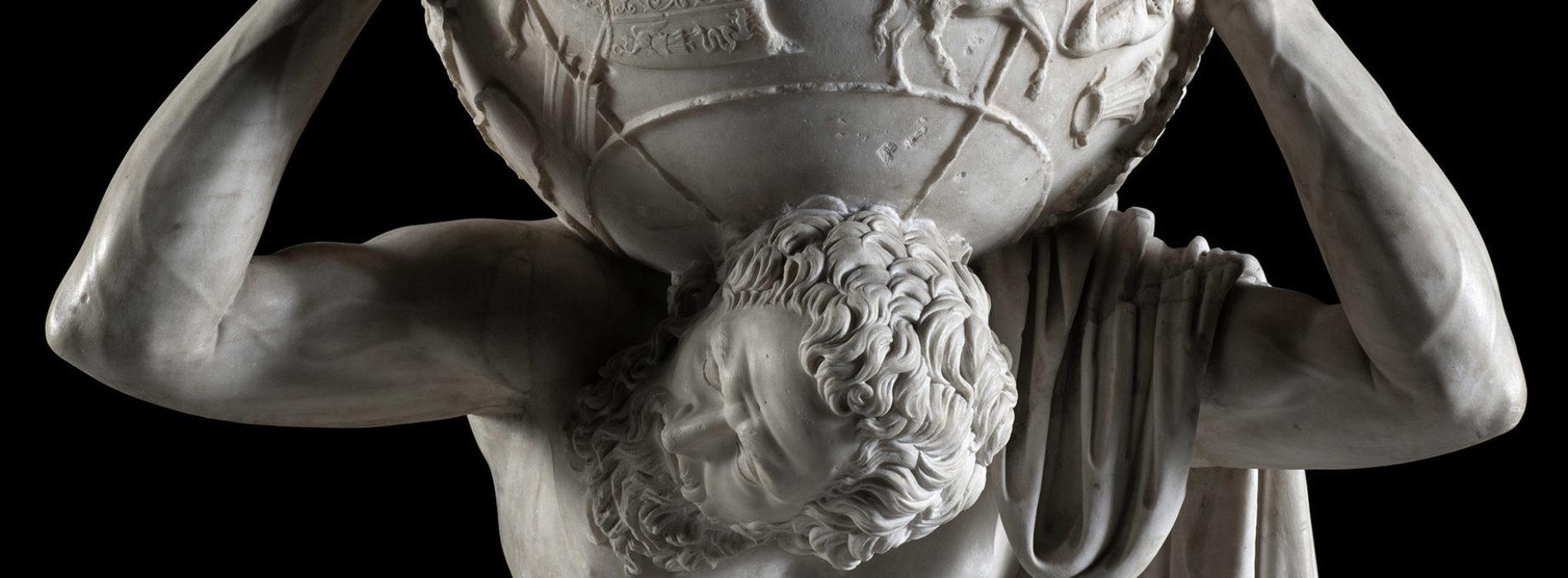 Ferragosto al Museo Mann, le mostre Thalassa e Gli Etruschi