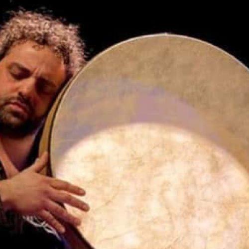 Summer Concert a Caiazzo, suoni turchi per una notte d'estate