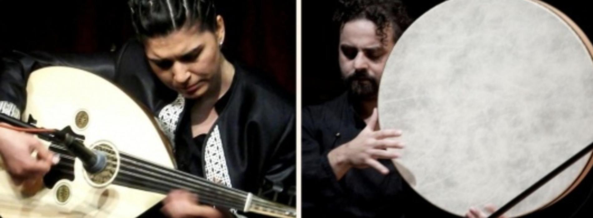 Summer Concert, la musica nei luoghi d'arte e di cultura