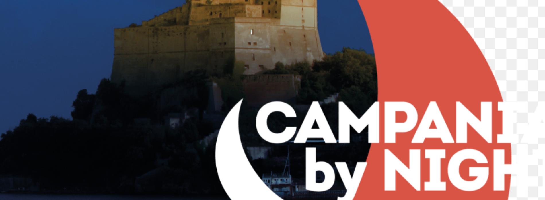Openart, continua la Campania del Grand Tour della Scabec