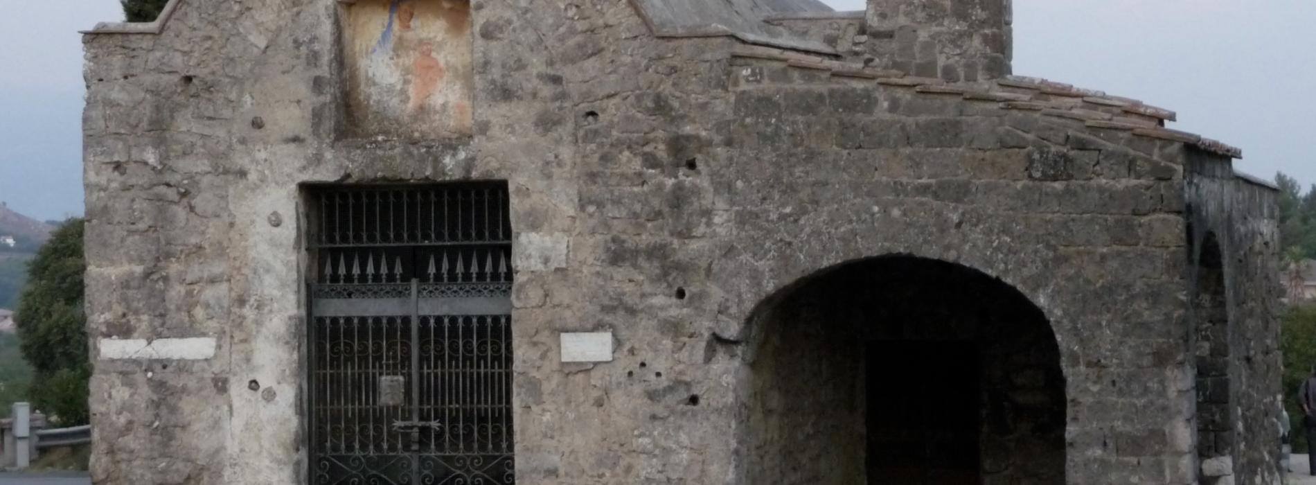 Sedici agosto, San Rocco… e il cane. Contro ogni tipo di peste