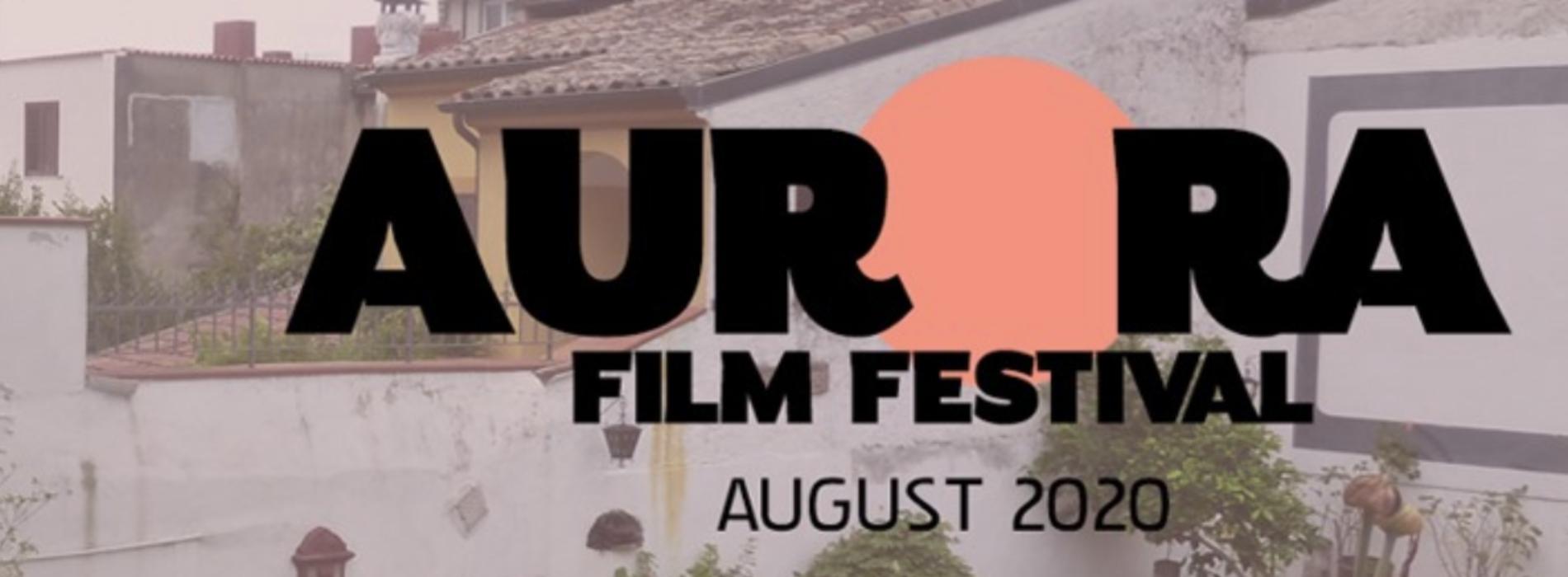 Aurora Film Festival, a San Potito Sannitico ritorna l'Arena