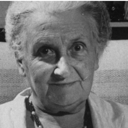 Maria Montessori, 150 anni dalla nascita. Il suo metodo ancora attuale
