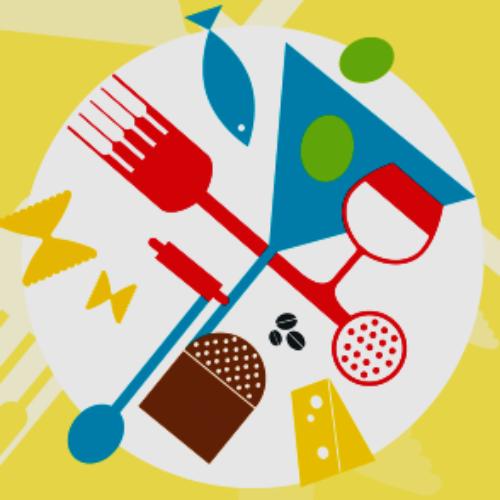 Il gastronauta, quel viaggiatore culturale al servizio del gusto