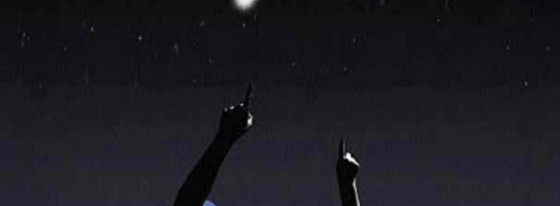 Notte di San Lorenzo, le stelle e i desideri cadono giù dal cielo