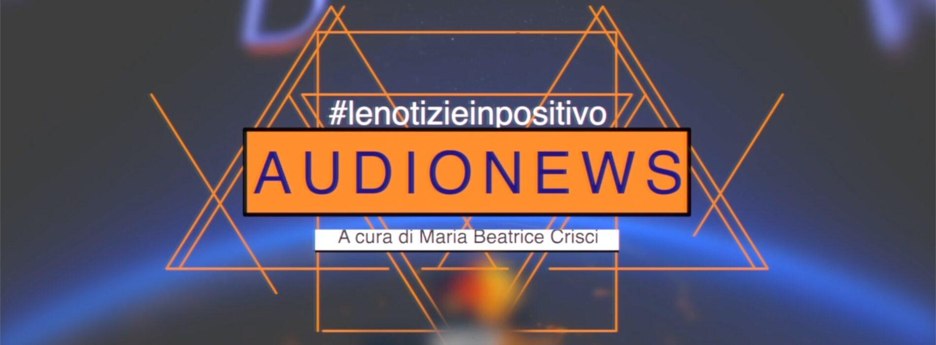 Audionews di Ondawebtv. 12 settembre