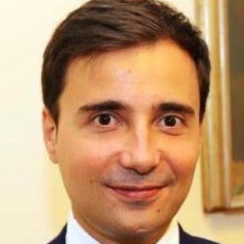 Confindustria Giovani Caserta, il presidente è Pasquale Lama