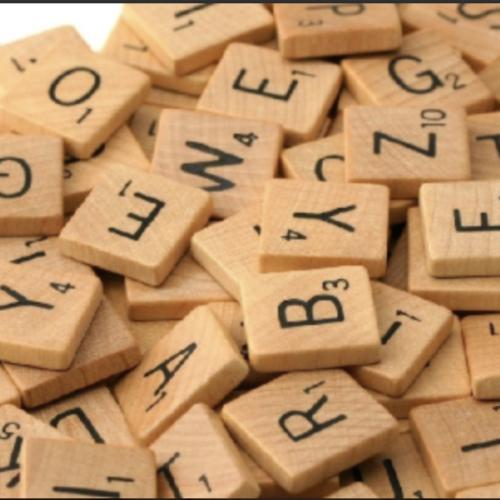 8 settembre, giornata internazionale dell'analfabetizzazione