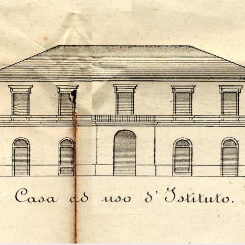Giornate Patrimonio, il Museo Michelangelo si mette in mostra