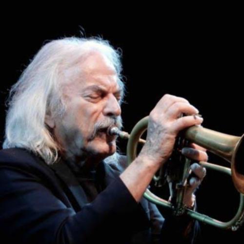 Pomigliano Jazz, il via al Teatro Gloria con un doppio concerto
