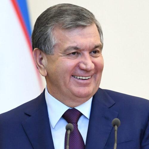 Il console Giorgi: il discorso del presidente dell'Uzbekistan Mirziyoyev all'assemblea delle Nazioni Unite