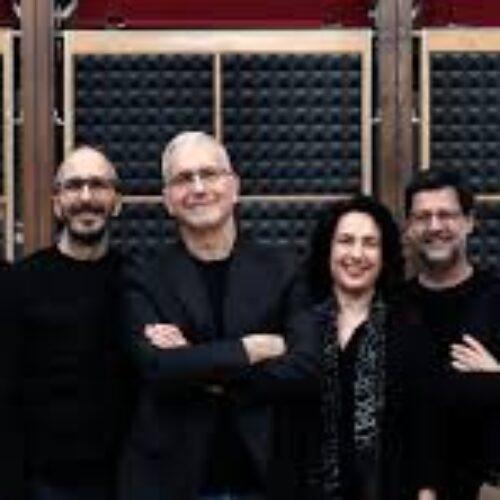 Musica Barocca, al via il Festival Sicut Sagittae al Domus Ars