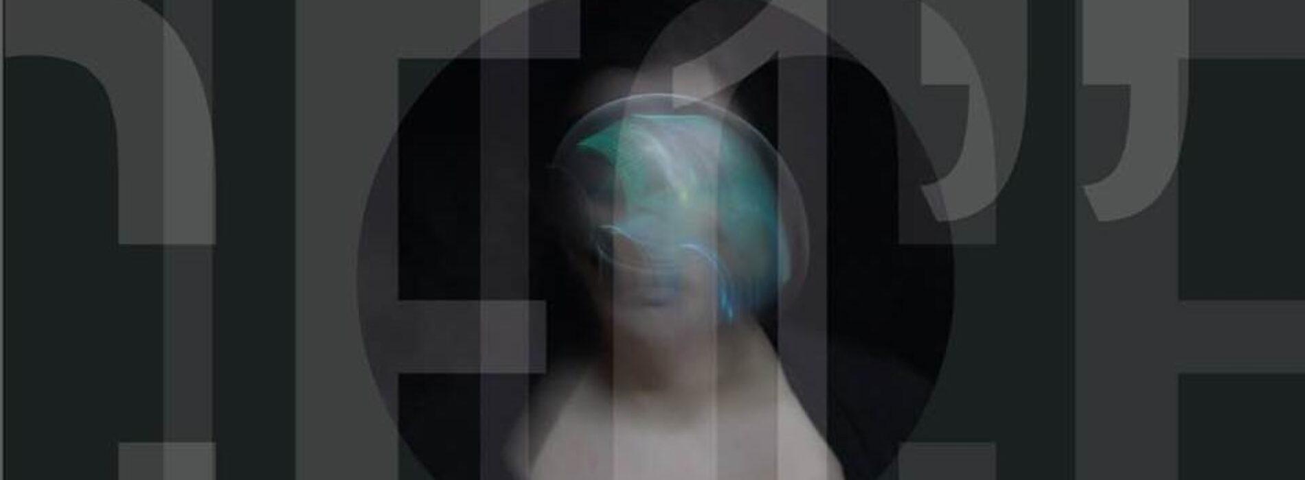 Luce 1, l'ars fotografica di Assunta Saulle al Maschio Angioino