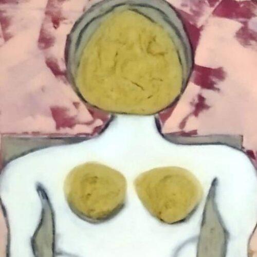 Frammenti di Matres. L'arte contemporanea al Museo Campano