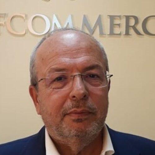 Lockdown e proteste, Confcommercio dice no a ogni violenza
